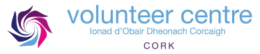 Volunteer Cork