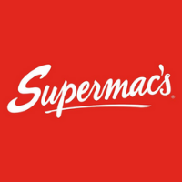 Supermac's North Main St