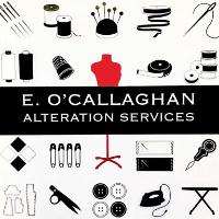 E. O'Callaghan Alterations