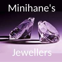 Minihane's Jewelers