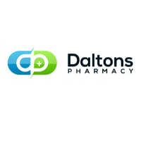Dalton's Pharmacy
