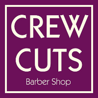 Crew Cuts : Barbers