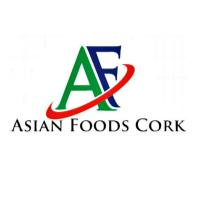 Asian Foods Cork