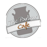 The Parlour Cafe