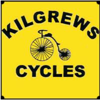 Kilgrews Cycles