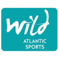Wild Atlantic Sports