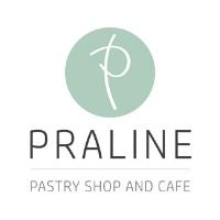 Praline - Pastry