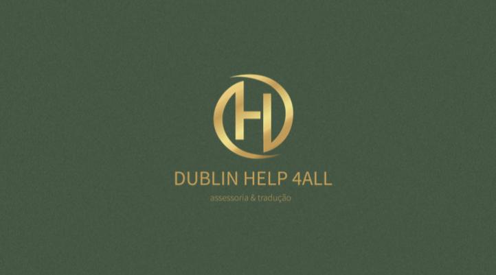 Dublin Help 4 All